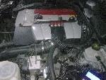 Mercedes E200 1.8l Kompresor, 2002 rok, LPG do samochodu